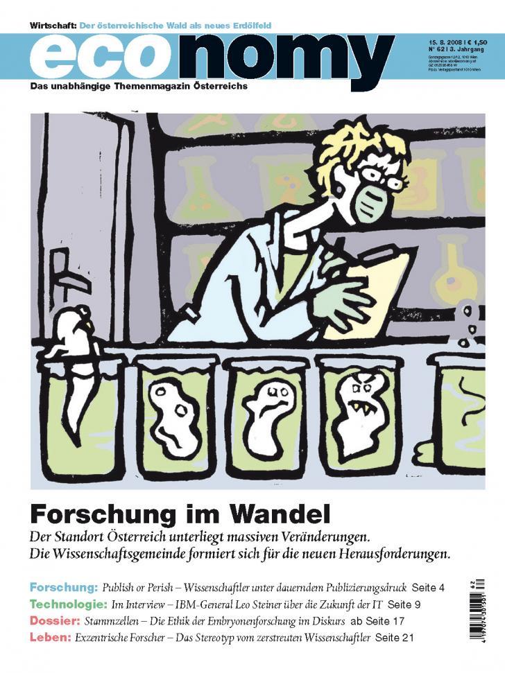Heft Archiv 2008 - Seite 12
