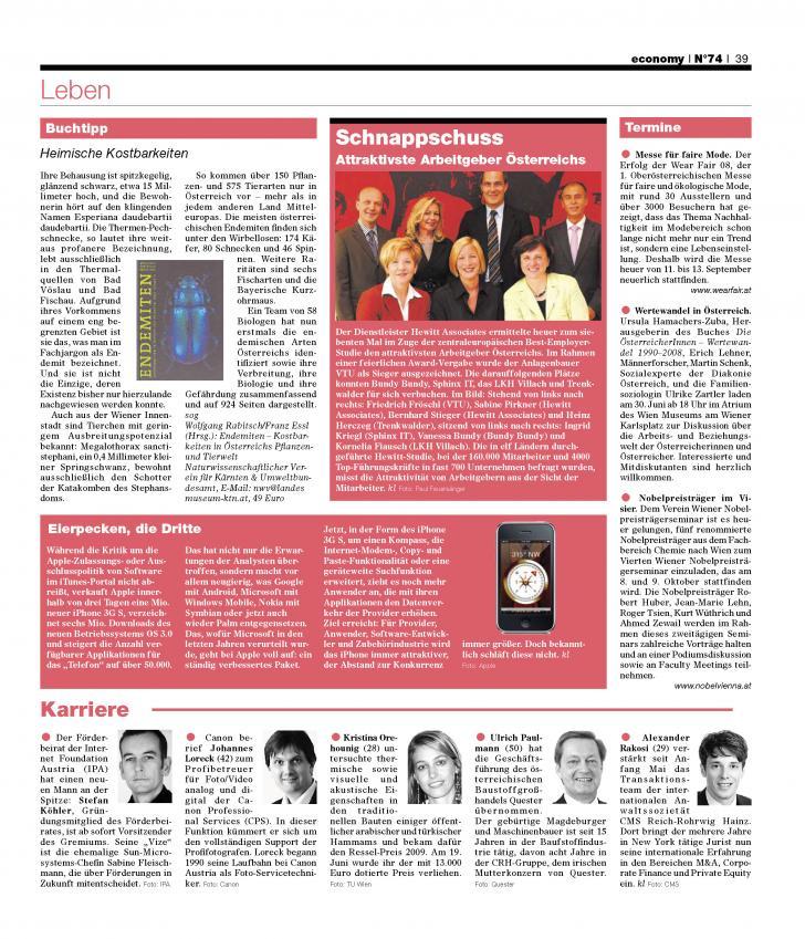 Heft 74 - Seite 39