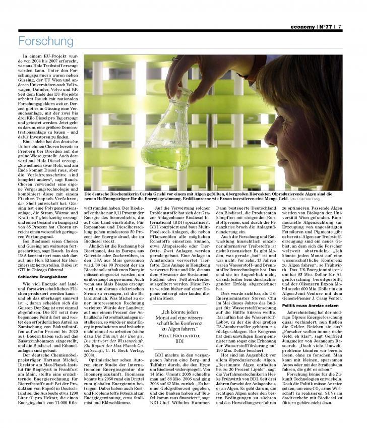 Heft_77 - Seite 7