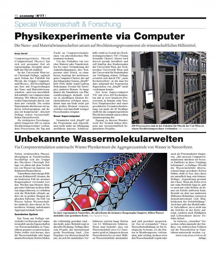 Heft_77 - Seite 10