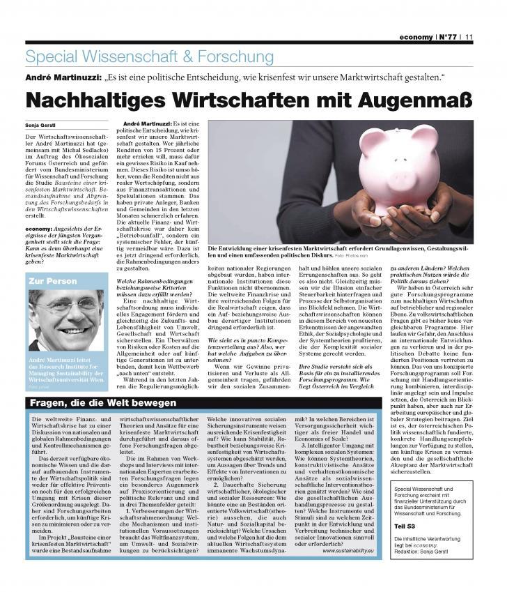 Heft_77 - Seite 11