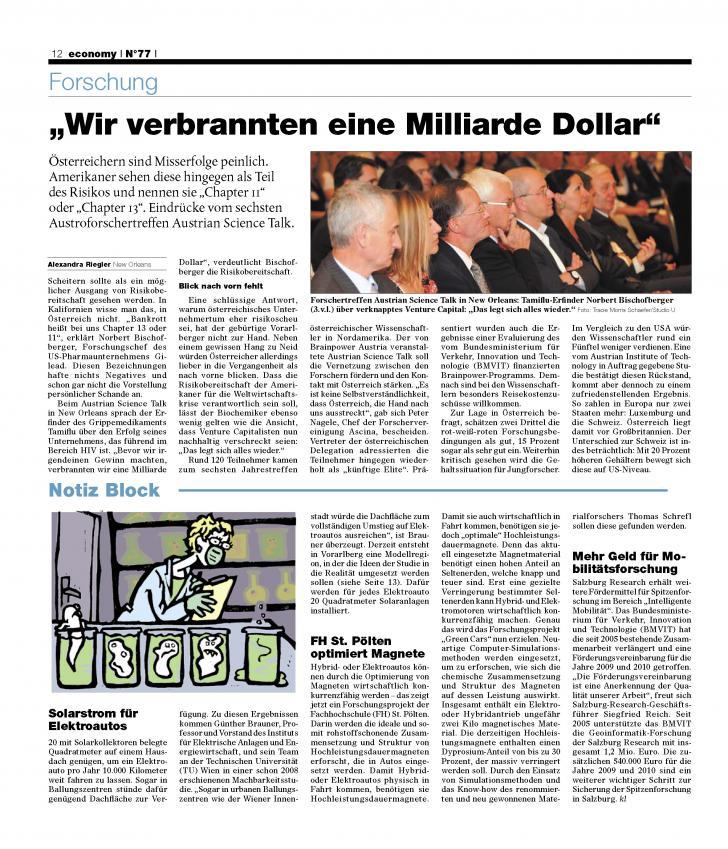 Heft_77 - Seite 12