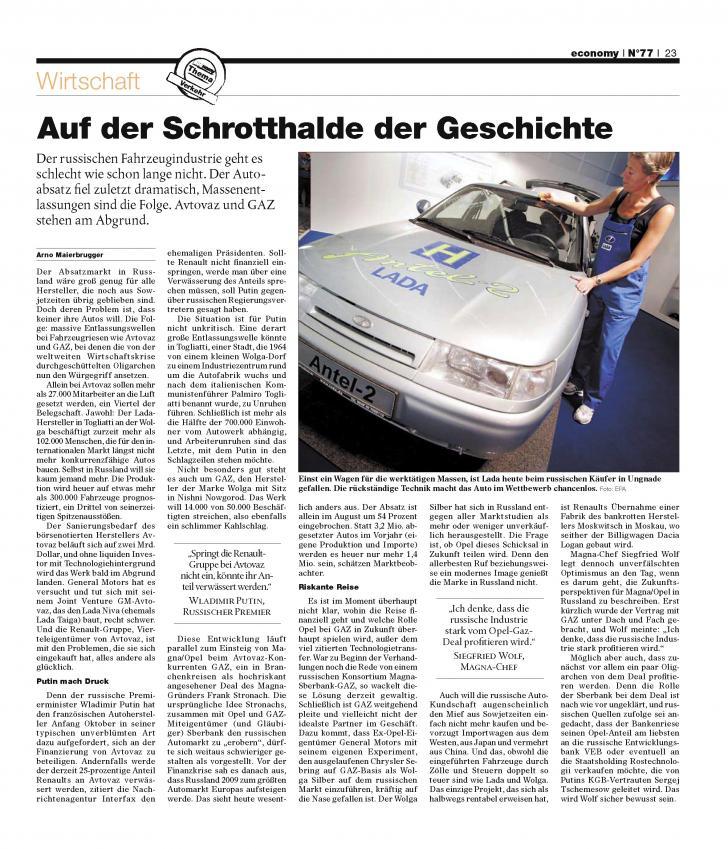 Heft_77 - Seite 23