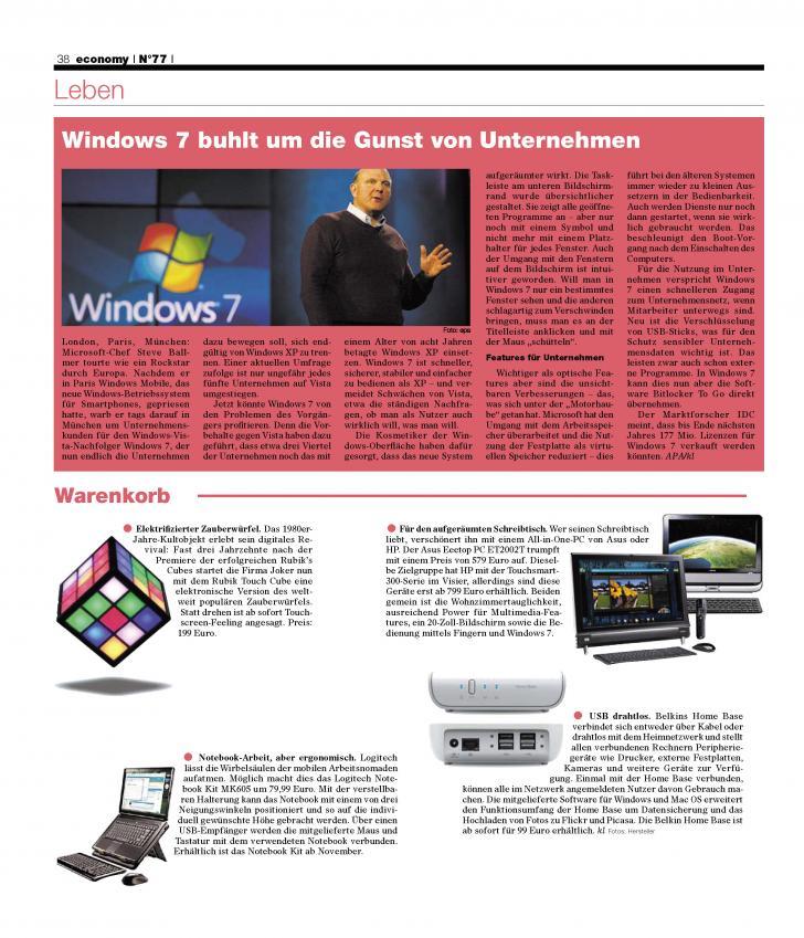 Heft_77 - Seite 38