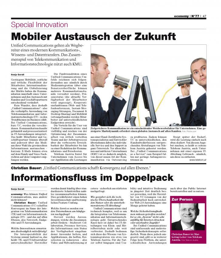 Heft_77 - Seite 47