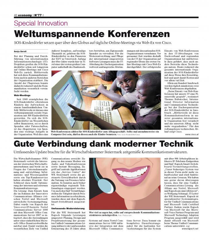 Heft_77 - Seite 48