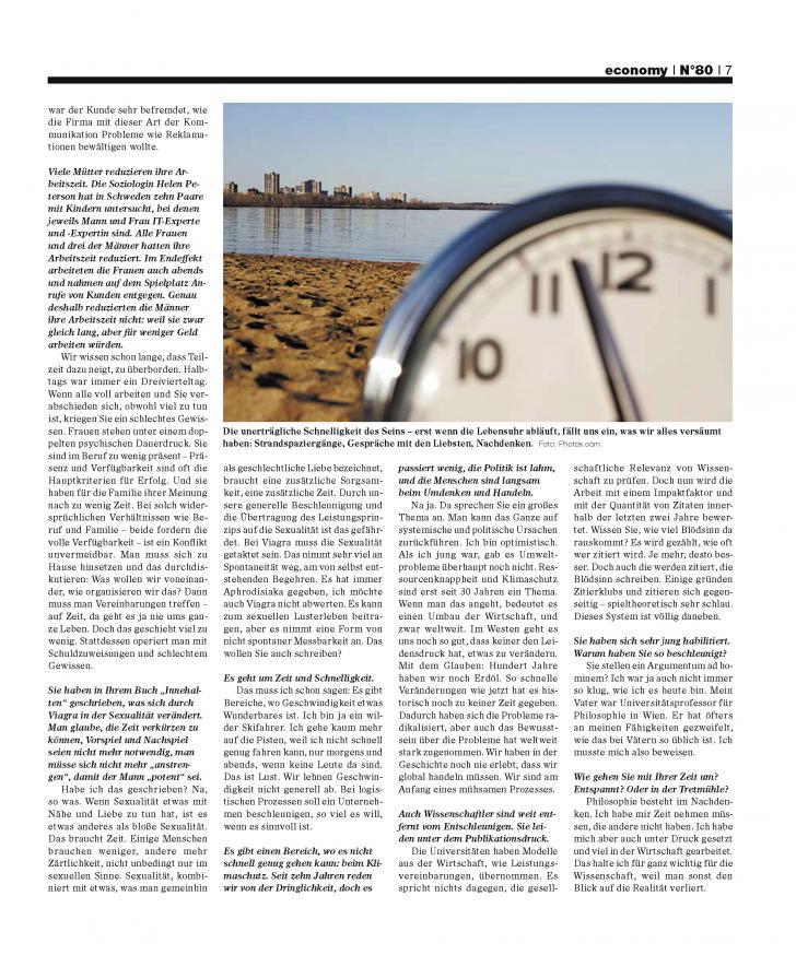 Heft_80 - Seite 7
