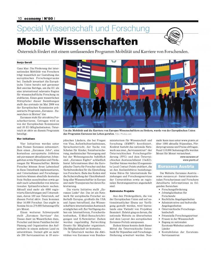Heft_80 - Seite 10