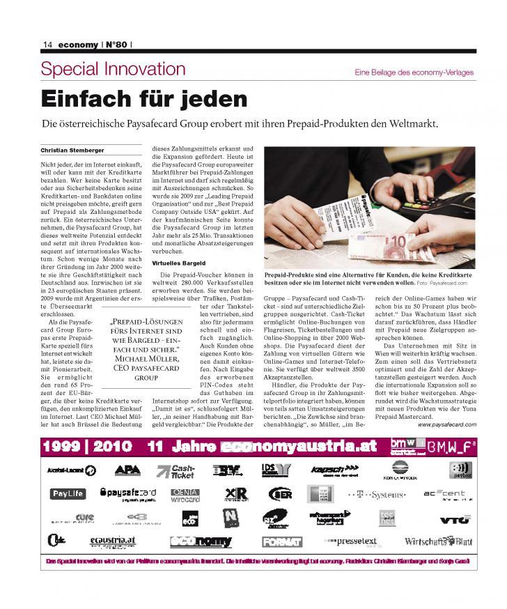 Heft_80 - Seite 14