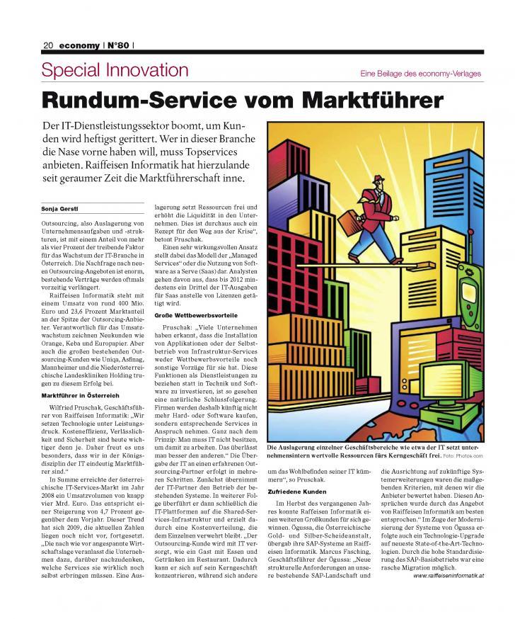 Heft_80 - Seite 20