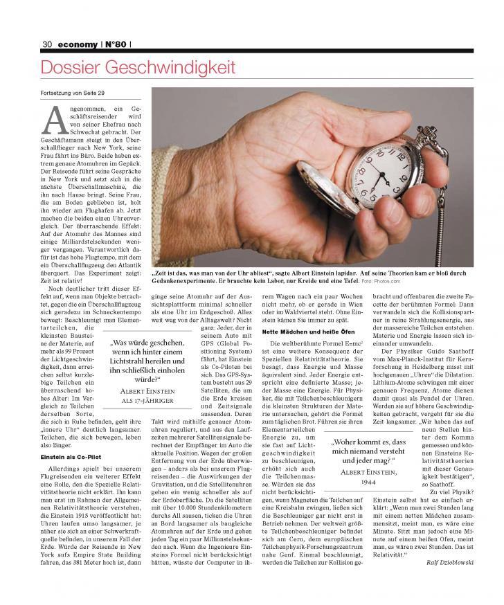 Heft_80 - Seite 30