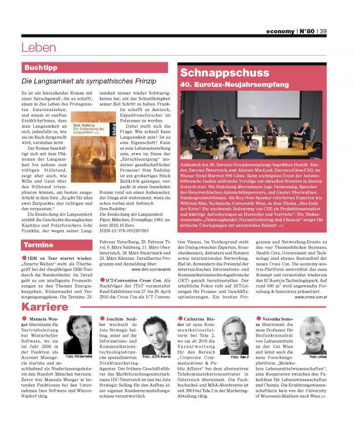 Heft_80 - Seite 39