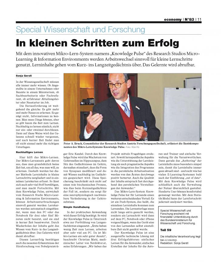 Heft_83 - Seite 11