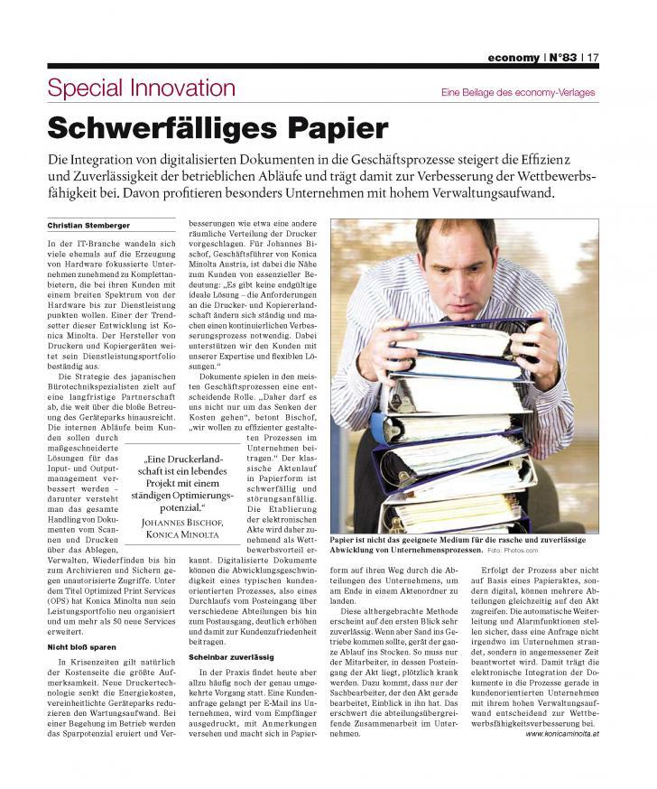 Heft_83 - Seite 17
