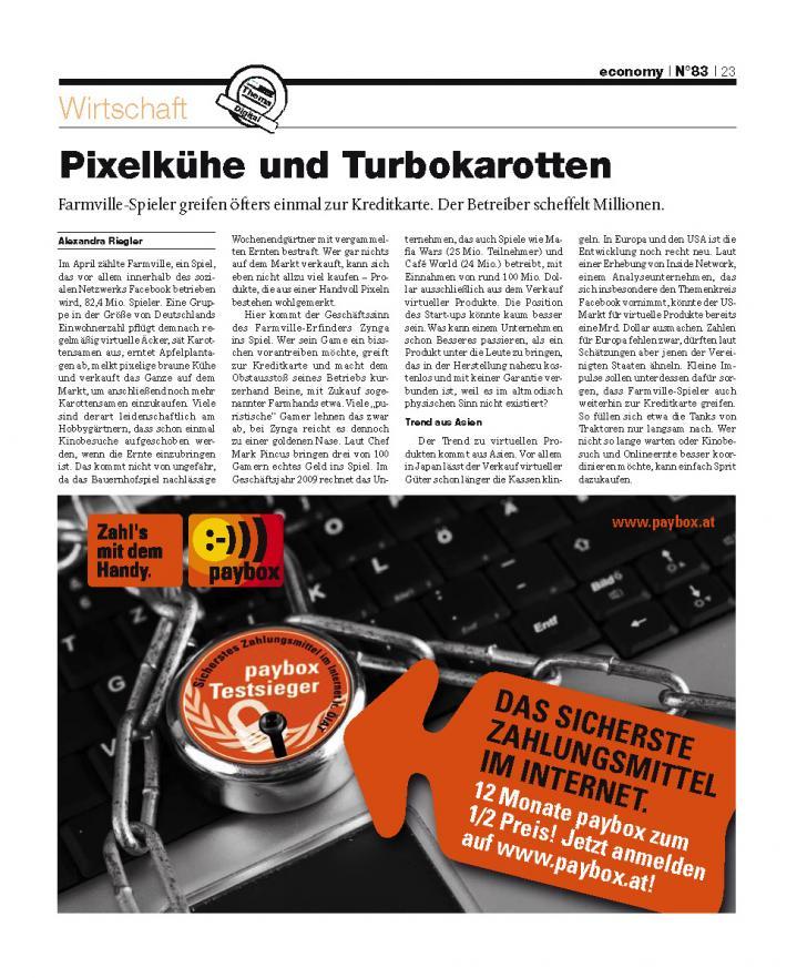 Heft_83 - Seite 23