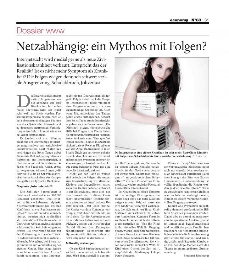 Heft_83 - Seite 31