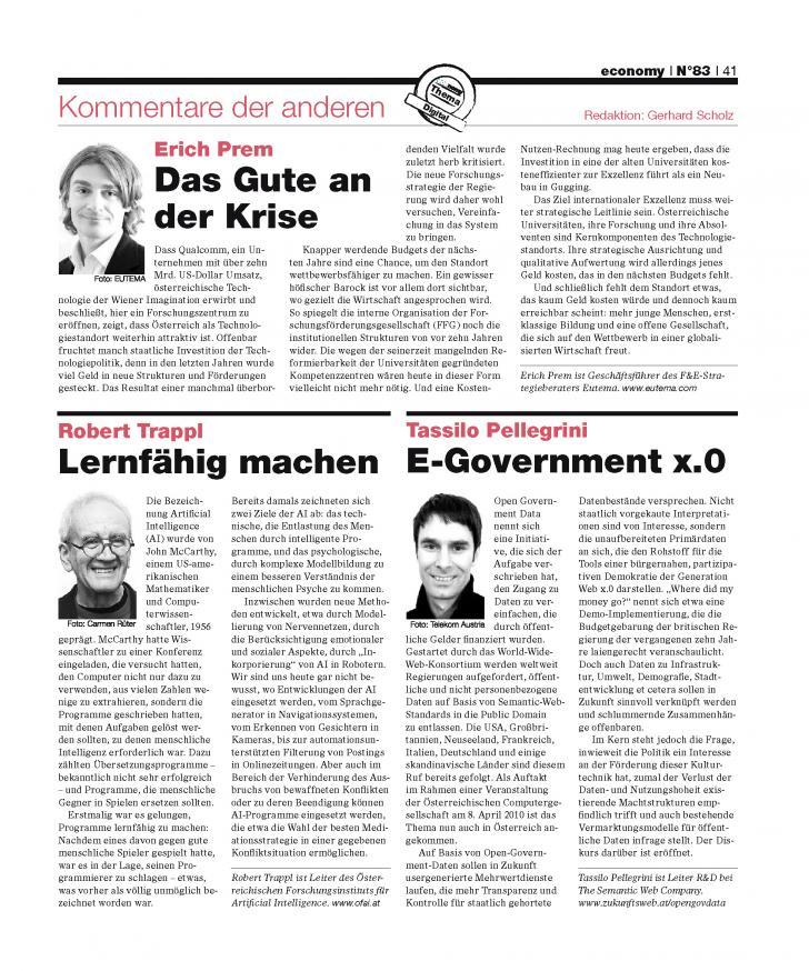 Heft_83 - Seite 41