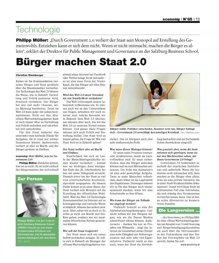 Heft_85 - Seite 13