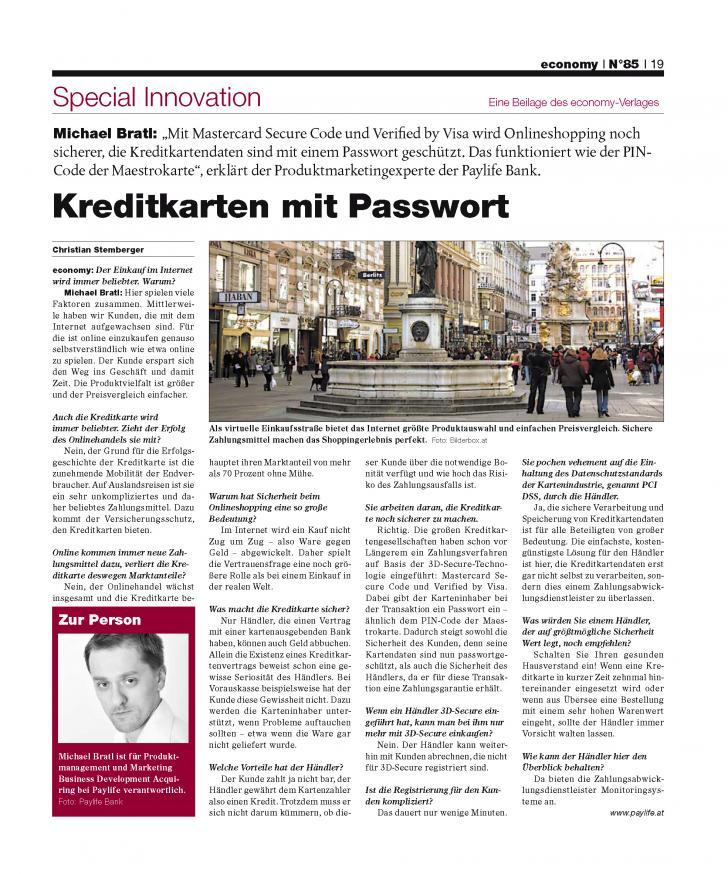 Heft_85 - Seite 19