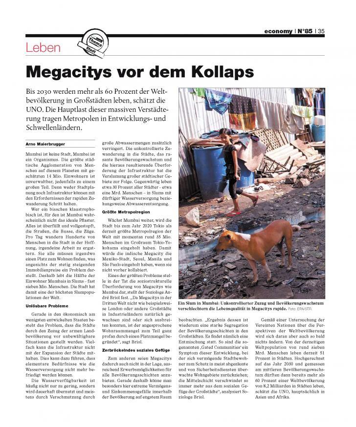 Heft_85 - Seite 35