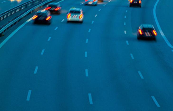 Die Angst vor weiteren Fahrverboten