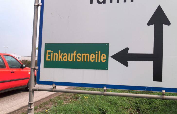 Wirecard gewinnt deutsche Einrichtungskette Segmüller als Neukunden