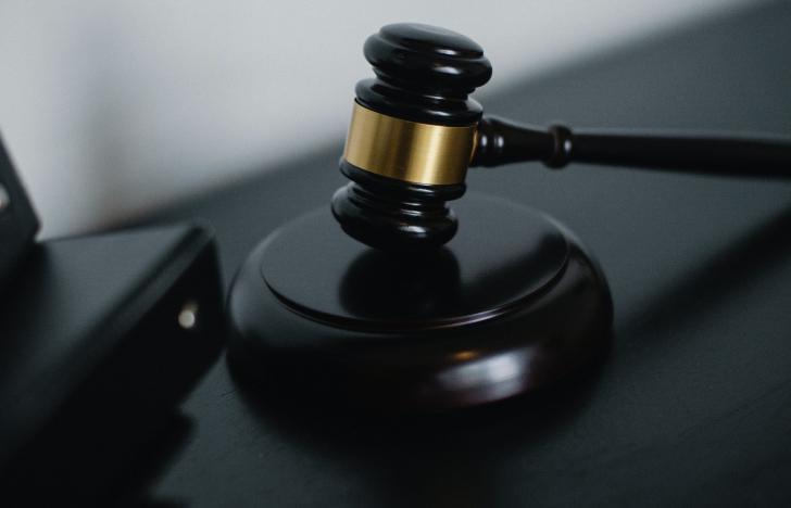 Heftige Debatte um BND-Gesetz in Deutschland